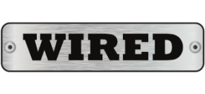 Wired LLC • Electrical Contractor
